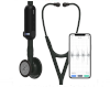 Littmann CORE Digital Stethoscope
